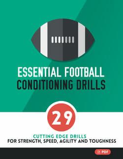 Football Drills - Football Practice Drills — Football Tutorials