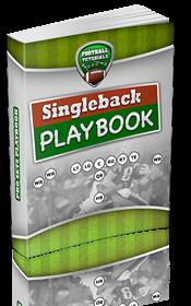 singleback