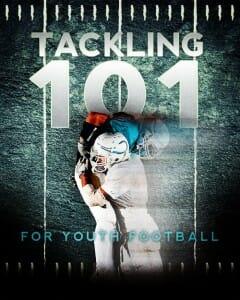 tackling101flat